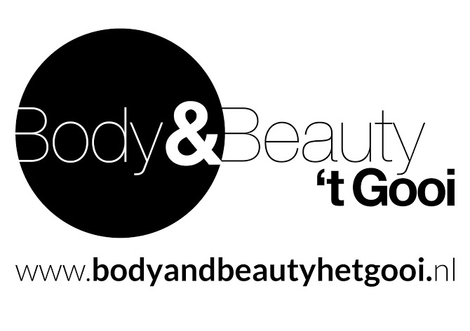 Body&Beauty 't Gooi