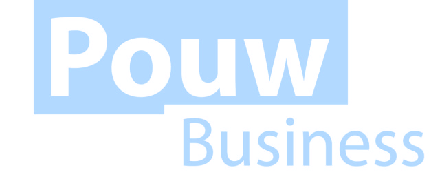 Pouw Business B.V.