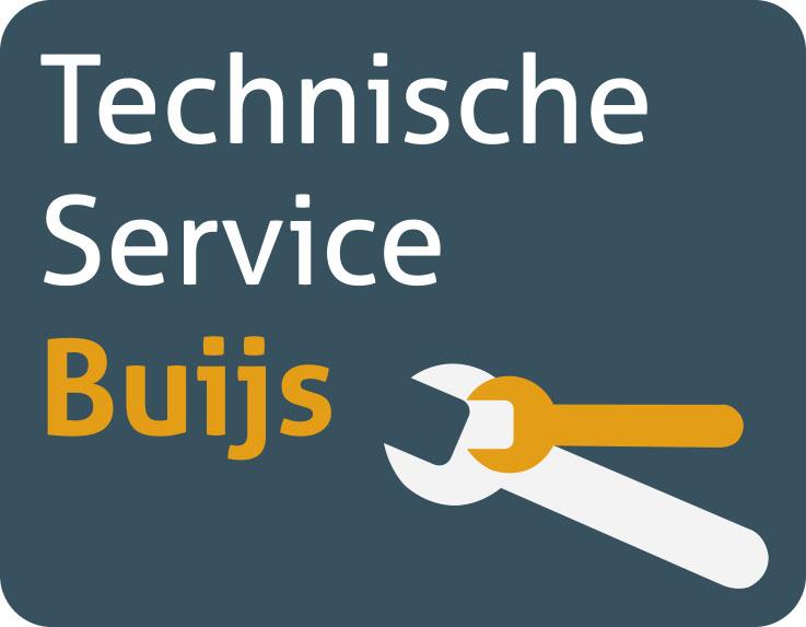 Allround Technische Service Buijs