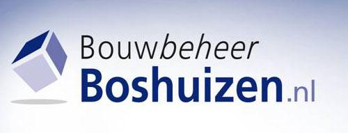 Bouwbeheer Boshuizen
