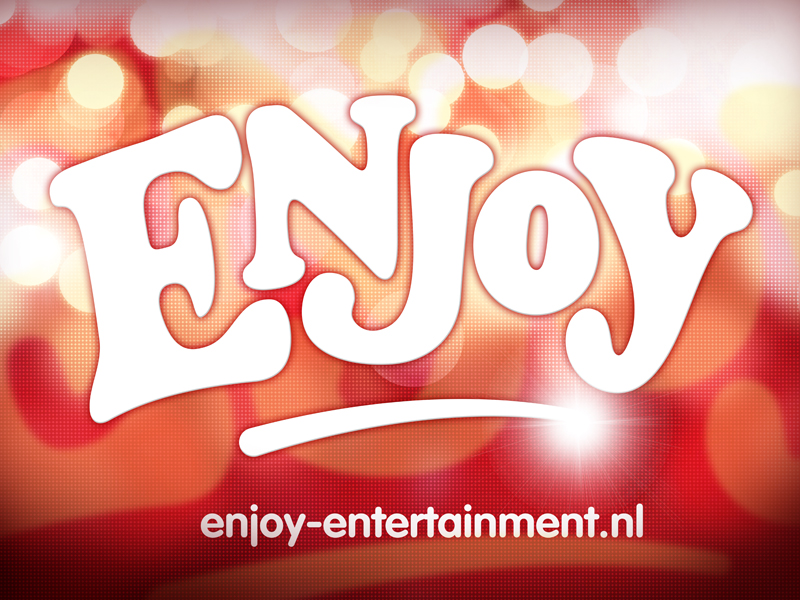enjoy-entertainment.nl