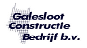 Galesloot Constructie B.V