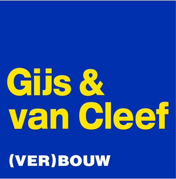 Gijs & Van Cleef
