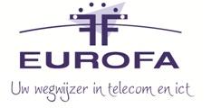 Eurofa telecom