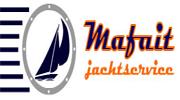 Mafait Jachtservice