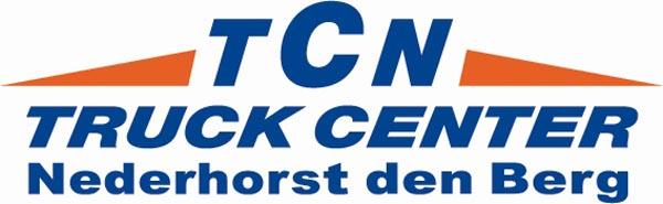 Truck Center Nederhorst