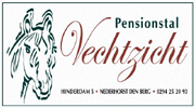 Pensionstal Vechtzicht
