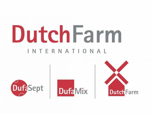 Dutch Farm International B.V.