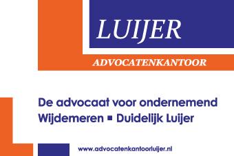 Luijer advocaten