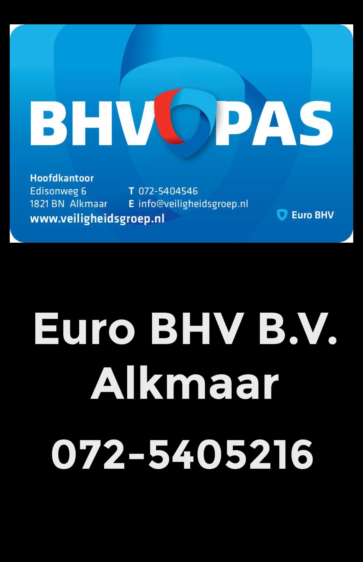 BHVpas