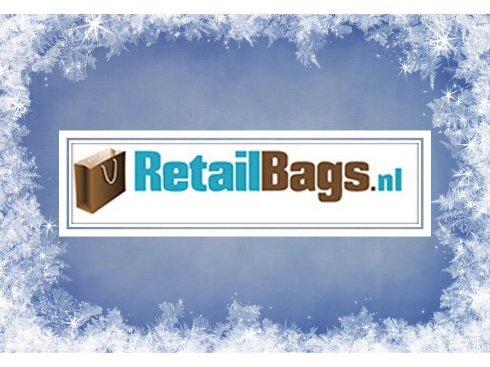 RetailBags