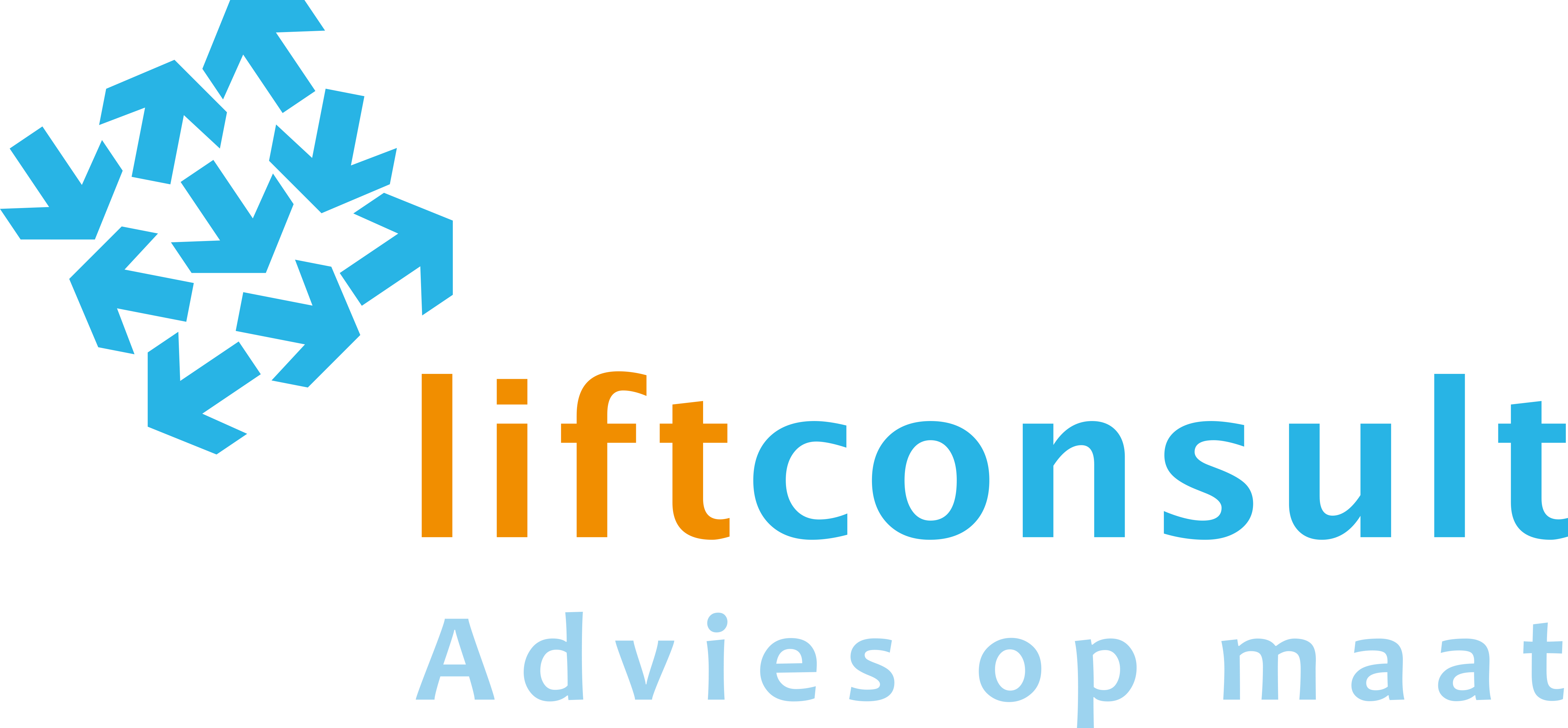 Liftconsult