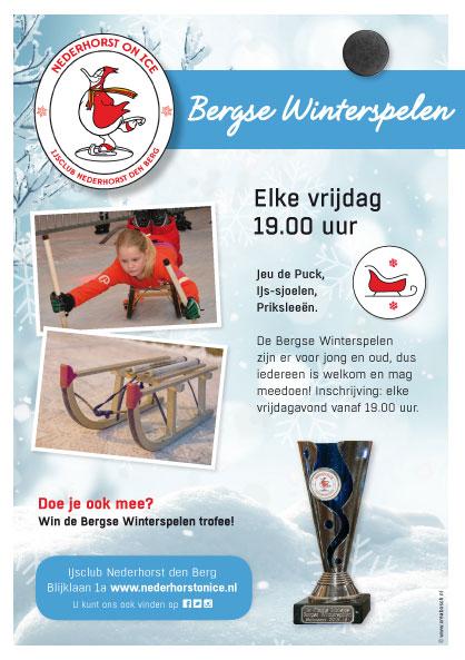 Bergse Winterspelen